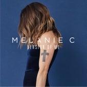Version of Me von Melanie C