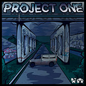 Project One by Various Artists
