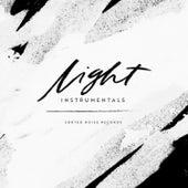 Sorted Noise: Light Instrumentals von Various Artists