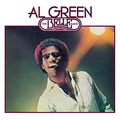 The Belle Album de Al Green