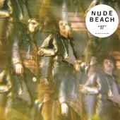 II by Nude Beach