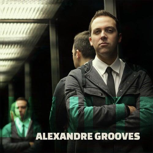 Multi de Alexandre Grooves