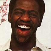 Full of Fire de Al Green