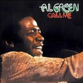 Call Me de Al Green