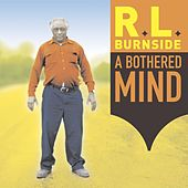 A Bothered Mind de R.L. Burnside