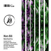 Mars Bill Best of Unri'li:s by Various Artists