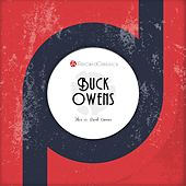 This is Buck Owens by Buck Owens