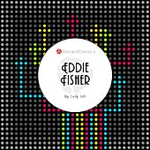 My Early Hits de Eddie Fisher