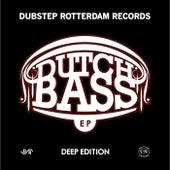 Dutch Bass EP – Deep Edition by Various Artists