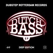 Dutch Bass EP – Deep Edition 2 by Various Artists