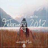 Indie / Pop / Folk Compilation - February 2017 (alexrainbirdMusic) by Various Artists