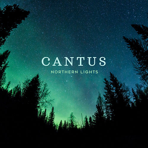 Fjellheim: Northern Lights by Cantus