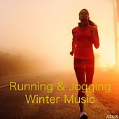 Running & Jogging Winter Music by Various Artists