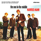 The One in the Middle by Manfred Mann