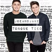 Tongue Tied von Joe and Jake