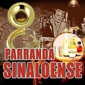 Parranda Sinaloense by Various Artists