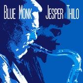 Blue Monk by Jesper Thilo