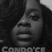 Canda'ce by Candace
