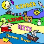 Kinderliederhits von Thomas Koppe