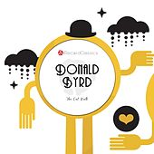 The Cat Walk by Donald Byrd
