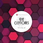 Tones of my Life von The Cleftones