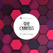 The Brilliant Recordings by The Chantels
