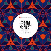 Legalise Your Name de Pearl Bailey