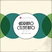 Blue Jeans Rock de Adriano Celentano