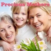 Precious Mothers von Various Artists