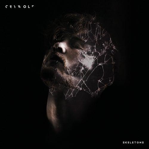 Skeletons by Crywolf