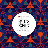 Die Grössten Hits & Erfolge by Peter Kraus