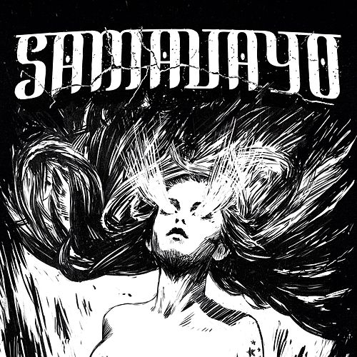 To the Ground by Samavayo
