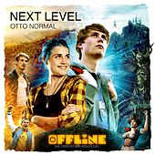 Next Level by Otto Normal