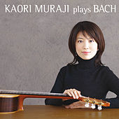 Muraji plays Bach (All Business Partners) by Various Artists