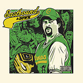 Eastbound & Down Soundtrack de Various Artists