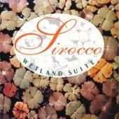 Wetland Suite de Sirocco