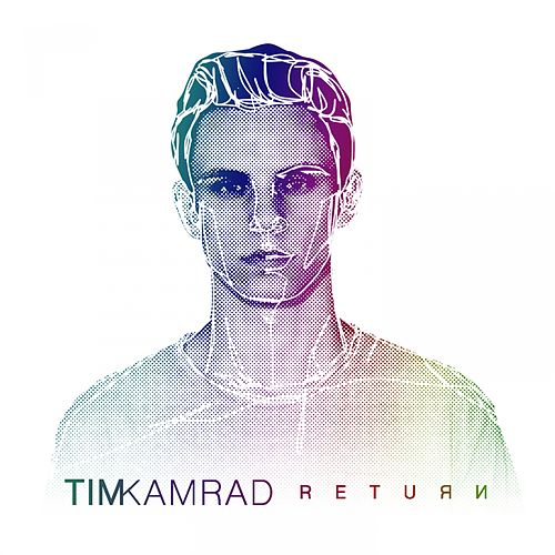 Return by Tim Kamrad