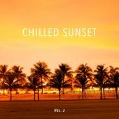 Chilled Sunset, Vol. 2 de Various Artists