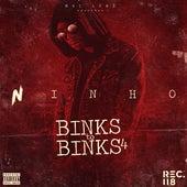 Binks To Binks 4 de Ninho