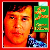 Canta Folklore by Leo Dan