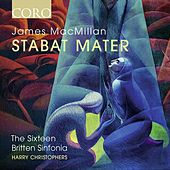 James MacMillan: Stabat Mater von Various Artists