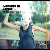 Morgens in Berlin: Die Tech House Hopse, Vol. 3 de Various Artists
