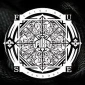 Caixa de Pandora by Fuse