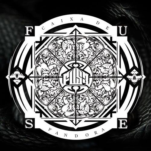 Caixa de Pandora de Fuse