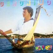 Dandá de Geronimo Santana