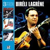 3 Original Classics by Various Artists