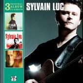 3 Original Classics by Sylvain Luc/Bireli Lagrene