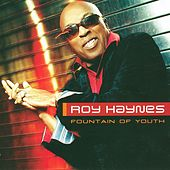 Fountain of Youth by Roy Haynes
