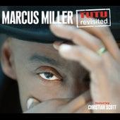 Tutu Revisited (feat. Christian Scott) (Live) von Marcus Miller
