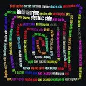 Electric Side by Biréli Lagrène